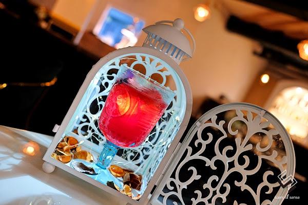 Leone Restaurant & Bar 台北餐酒館/中山餐酒館/約會餐廳/包場/酒吧/聚餐