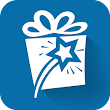 eGifter – Online Gift Cards icon