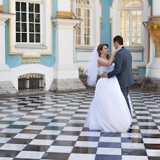 Wedding photographer Olga Ertom (ErtomOlga). Photo of 12.07.2015
