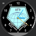 Xcm Watch for Watchmaker icon
