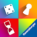 Ravensburger Game Companion - Androidアプリ