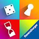 Ravensburger Game Companion (game)