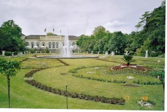 Photo: Wikipedia gemeinfrei