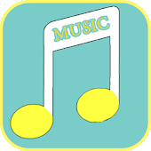 Media Player Music
