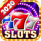 Club Vegas Slots 2020 - NEW Slot Machines Games