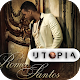 Download Romeo Santos - Inmortal Ft Aventura (Utopia 2019) For PC Windows and Mac