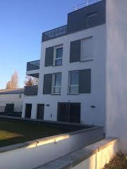 Appartement a louer houilles - 3 pièce(s) - 66.01 m2 - Surfyn