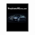 Download Westchester NY Limo Corp APK