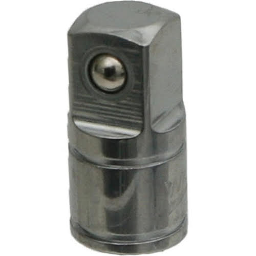 """Williams Drive Adapter, 1/4"""" to 3/8"""""""
