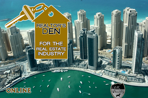Whilly Bermudez for REALTORS DEN - Trends and Tips for Potential Home Buyers: The Real Estate Mini-Bubble Will Be Economy's Next Problem
