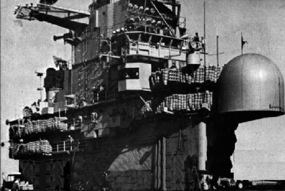 Carrier Island.jpg