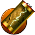 Battery Saver 3 icon