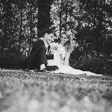 Wedding photographer Radim Hájek (RadimHajek). Photo of 25.02.2016