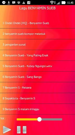 Download Lagu Benyamin Sueb Google Play Softwares Am8mrh7vtqdq