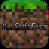 Tải Game Max Craft Free