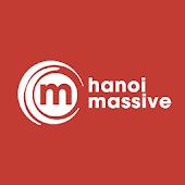Hanoi Massive (Beta)