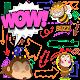 Amazing Monkey Sticker WAStickerApps Latest 2019 APK
