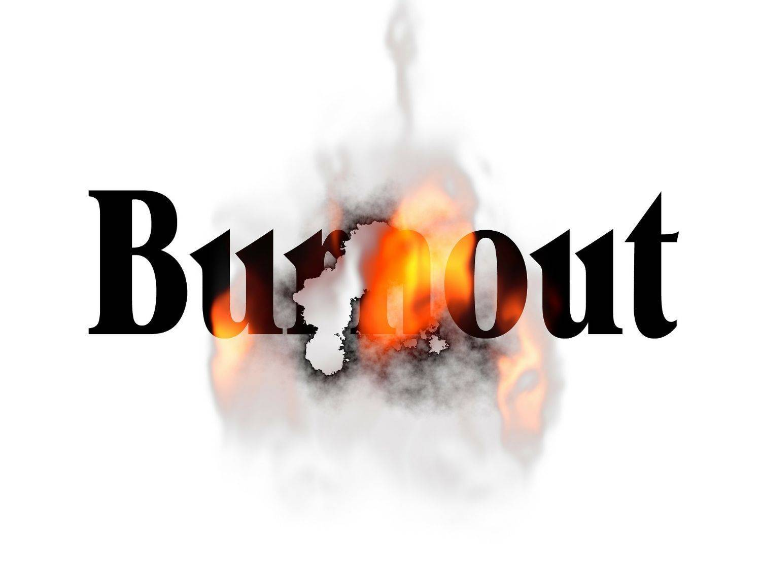 Project ter preventie van burn-out