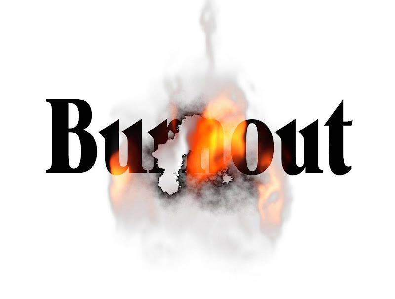 Project ter preventie van burn-out