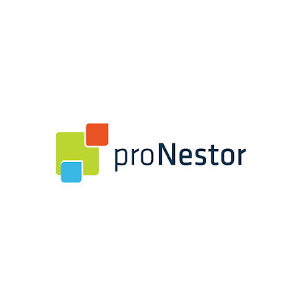 Pronestor integration till NOX