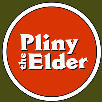 Logo of Russian River Pliny The Elder