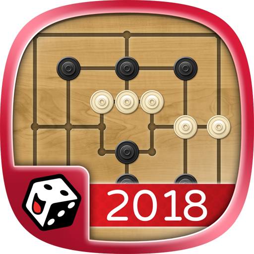 Mills – play for free file APK for Gaming PC/PS3/PS4 Smart TV