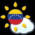Weather Venezuela icon