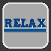 Rest Relax & Reflect (Relaxation & Meditation Zen)