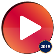 XX Video Player 2018 - MAX Player 2018