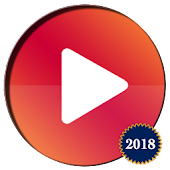 XX Video Player 2018 - XX HD Movie Player 2018