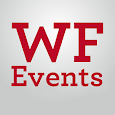 WF Events
