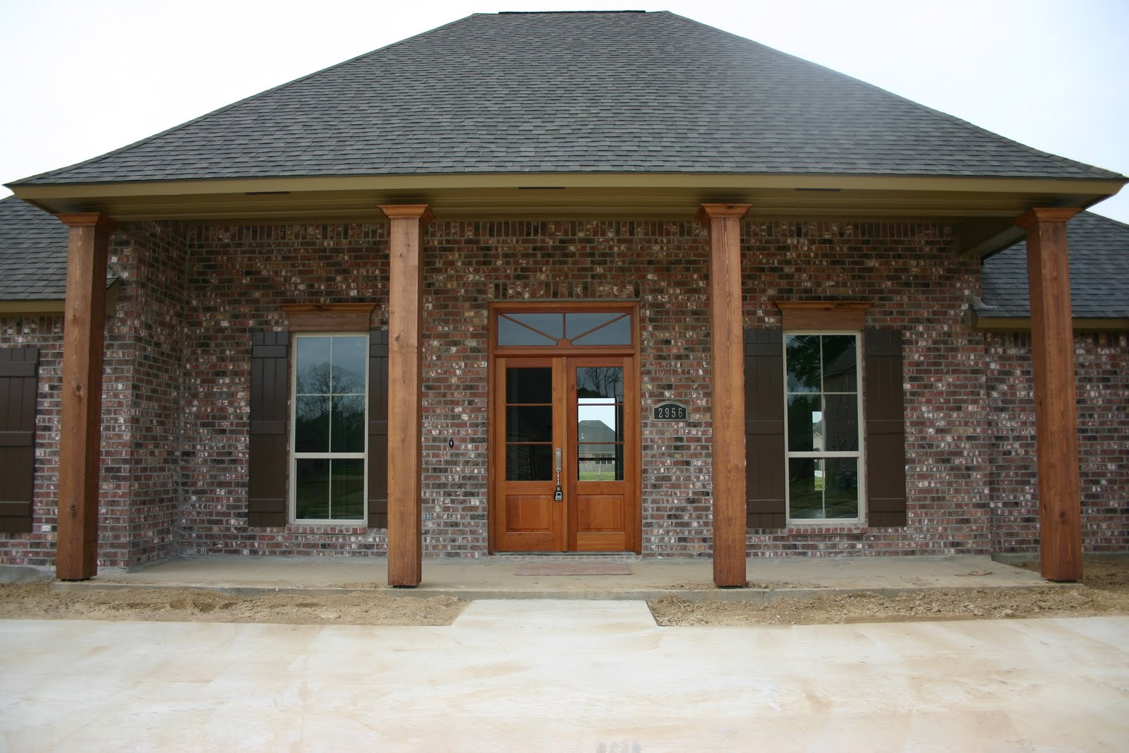 kabel house plans orleans house interior