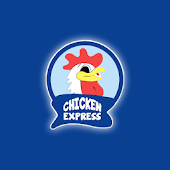 Chicken Express App