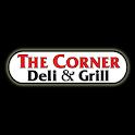 The Corner Deli and Grill icon