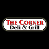 The Corner Deli and Grill