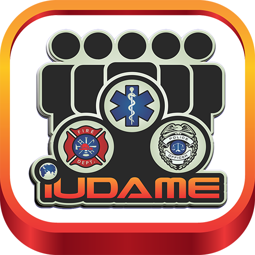 iUDAME- Emergency