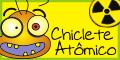 Chiclete Atômico