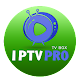 Premium IPTV PRO para PC Windows