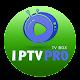 Premium IPTV PRO for PC