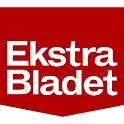 Ekstra Bladet - Nyheder icon