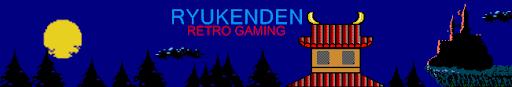 [Ryukenden retro gaming] Tema oficial Banner%20BLOG