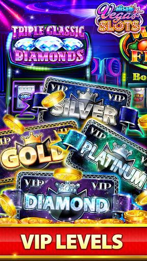 VEGAS Slots by Alisa u2013u00a0Free Fun Vegas Casino Games 1.28.2 screenshots 4