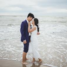 Wedding photographer Mariya Mey (Mari5). Photo of 31.07.2015