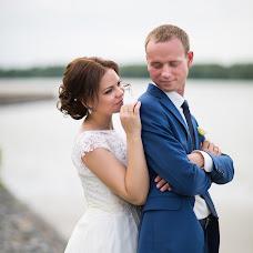 Wedding photographer Irina Valeri (IrinaValeri). Photo of 13.07.2015