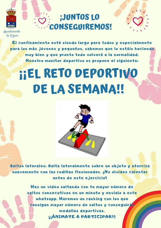 JuntosLoConseguiremosViznar2020