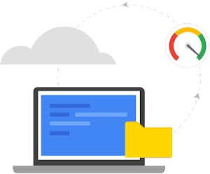 Speed up cloud migrations