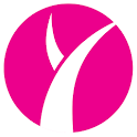 Yonoton icon