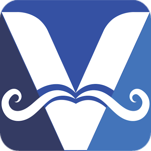 購物App|Mr Voonik -Online Shopping Men LOGO-3C達人阿輝的APP