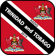 Radio Trinidad and Tobago 2019