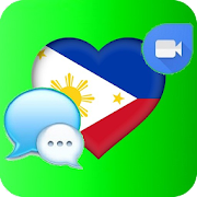 Chat Philippines